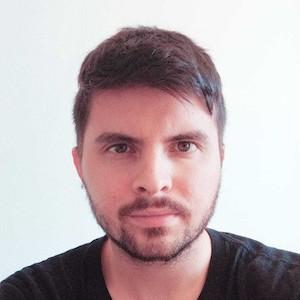 Photo Carlos Cortés