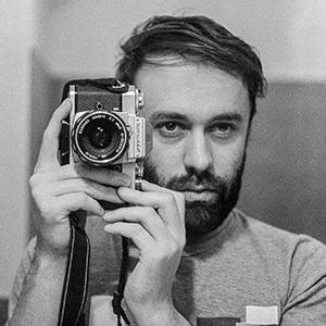 Photo Thomas Röggla